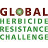 Global Herbicide Resistance Challenge