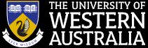 University of Western Australia crest