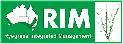 RIM integrated managment